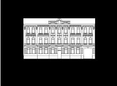 Інститут Національного Розвитку